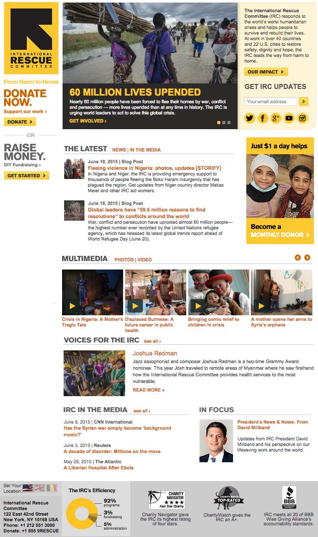 Rescue.org